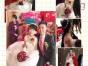 新娘跟妆,生活妆,演出妆