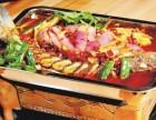 牛九段自助烤肉加盟条件及加盟优势
