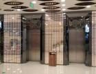 绍兴电梯回收-绍兴宁波电梯回收公司
