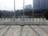 深圳市千人合影拍摄龙岗中心城附近拍摄