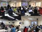 趣乐码 少儿编程培训加盟 中小学生编程培训加盟