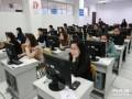 华阳五月花电脑会计学校:专业办公应用/会计平面室内设计培训