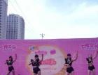 咸阳开业庆典活动策划节目演出舞台设备锣鼓队空飘拱门