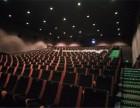电影院装修设计哪家好金钥匙商业装修设计快速又划算