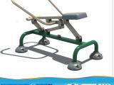 【厂家供应,价格优惠】健身器材、划船器 全网低价