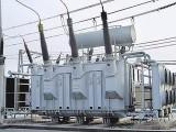 常州变压器回收公司 二手变压器回收 常州回收老式变压器