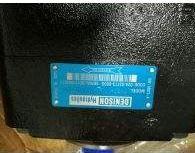 现货液压马达M4SD-088-3N00-B502