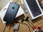 在天津手机店怎么办理苹果7分期付款0首付