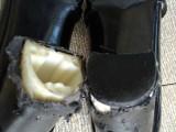佛山市保利西街鞋帮修鞋洗鞋