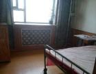 铁路仁兴市场附近有实体墙主卧 4室1厅1卫 男女不限