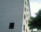 新建路 整栋或者3 7层 商务中心 3000左平米