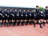 四川成都警察学校招生四川成都警察职业学校招生简章
