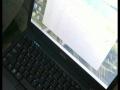 戴尔笔记本电脑转让或者交换