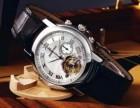 重庆长寿老城哪里回收江诗丹顿手表
