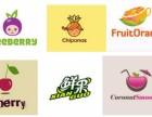嘉兴logo标志设计/嘉兴企业商标设计公司一一设计满意为止