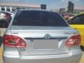 丰田花冠2010款 1.6 自动 豪华版-性价比高 实用型