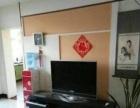 华西小区 1500元 3室1厅1卫 精装修,干净整洁,随时入