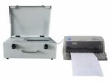 CJ-G6一体型灌浆记录仪