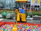 兒童游樂挖掘機暢銷產品 360度旋轉挖掘機