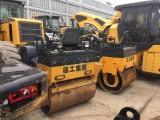 二手压路机 装载机 挖掘机 推土机 叉车 全国包送