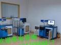 塑胶激光打码机,塑胶激光镭雕机