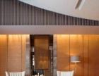 换别墅急售世纪新筑多层电梯洋房3室2厅140㎡临沂一小六