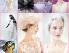 外籍模特童模国内模特承接淘宝画册拍摄及车展走秀发布
