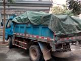 海口自建房旧房拆除店铺装修还原毛坯清运垃圾