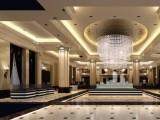 艺科设计精品酒店设计不选你就亏大了