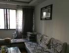 薛家奥林匹克花园 3室2厅122平米 精装修 押一付三