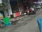 万达广对面新都美地社区住宅底商 繁华地段.商铺出售