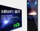 个人全职独立淘宝天猫京东网店装修设计首页详情页专业