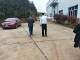 包装 印刷行业厂房 2200平方米 有专业