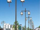 厂家批发欧式仿古灯 简欧仿古地中海大气客厅灯具出售 来电咨询