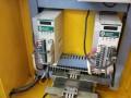 数控车床 铣床,磨床 加工中心系统维修