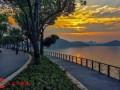 东湖绿道徒步拓展-东湖绿道徒步线路-武汉市内拓展户外徒步线路