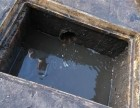 荆州市化粪池抽粪 污水井清底 下水道疏通 清洗隔油池服务公司