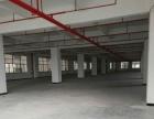 嘉盛附近 厂房办公写字楼 1000平米