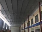 青山区工业园独门独院厂房及仓库优惠出租中