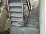 北京专业旋转楼梯小院楼梯中柱楼梯楼梯扶手制作