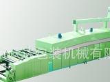 供应金银卡纸复合机(涂布机) FQ1200复合机 定做 复合机厂