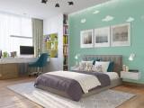 天津硅藻泥电视背景墙,天津硅藻泥的优缺点,硅藻泥品牌