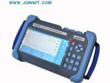 OTDR光时域反射仪JW4108F上海嘉慧