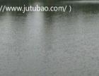 江苏徐州市周边400亩鱼塘出租(聚土网推荐)