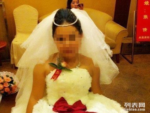 石家庄高端大气上档次婚纱图片