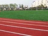 塑胶跑道施工找奥沈体育设施 黑龙江塑胶跑道厂家