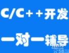 深圳c语言培训