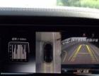 奔驰 S级 2015款 S500 4.0T 自动 四驱
