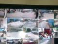 专业安装维修监控摄像头