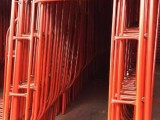 东莞脚手架租赁、搭钢管架、搭满堂架、搭竹排搭
